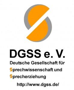 dgss-logo